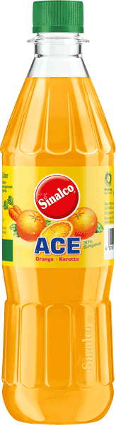 Sinalco ACE